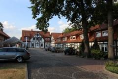 Hotel Baumannshof (1)